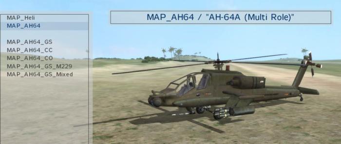 map_ah64.jpg