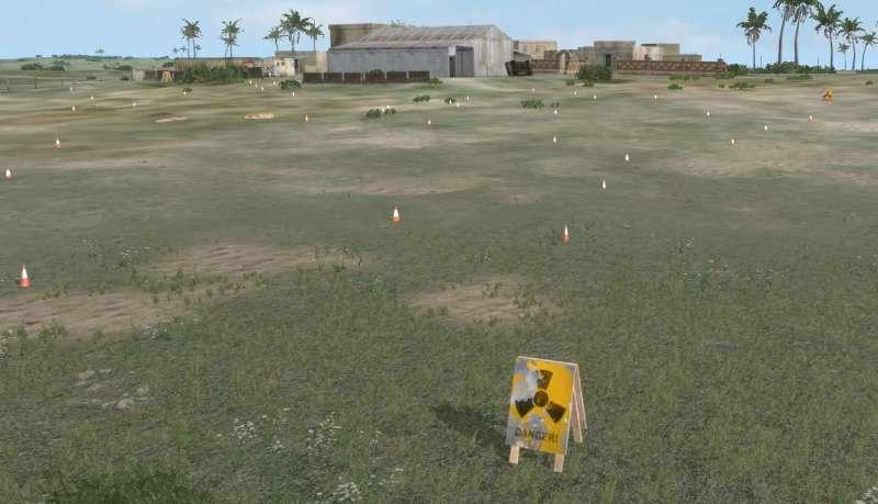minefield.jpg